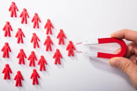 富裕層の集客を成功させる、4つの集客手法とマーケティング戦略