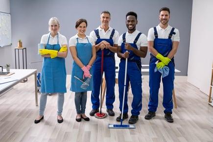 家事代行サービスを成功に導く3つの集客法とは